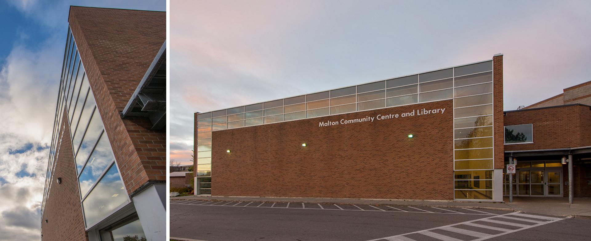 Malton-CC-1