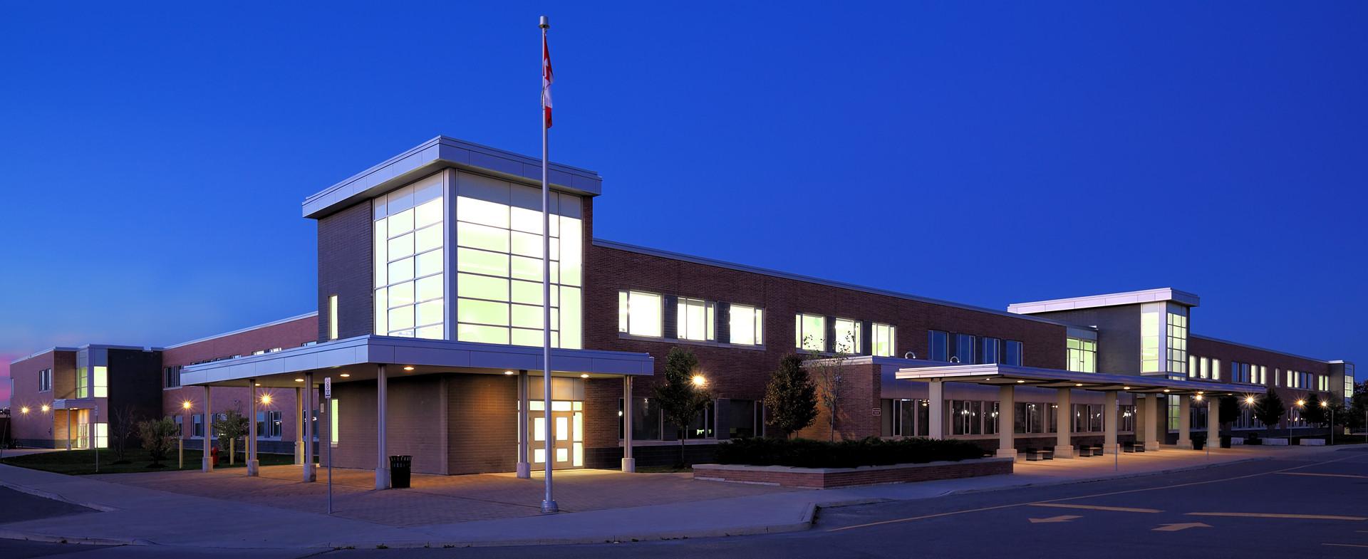 Maxwell-Heights-Secondary-School-1