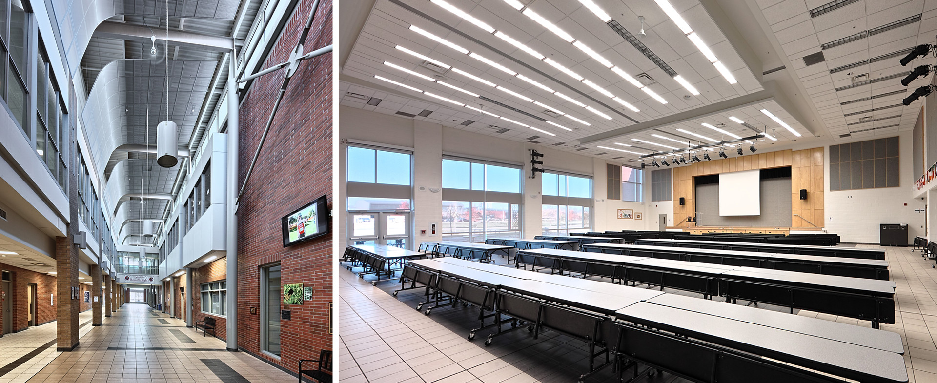 Maxwell-Heights-Secondary-School-3