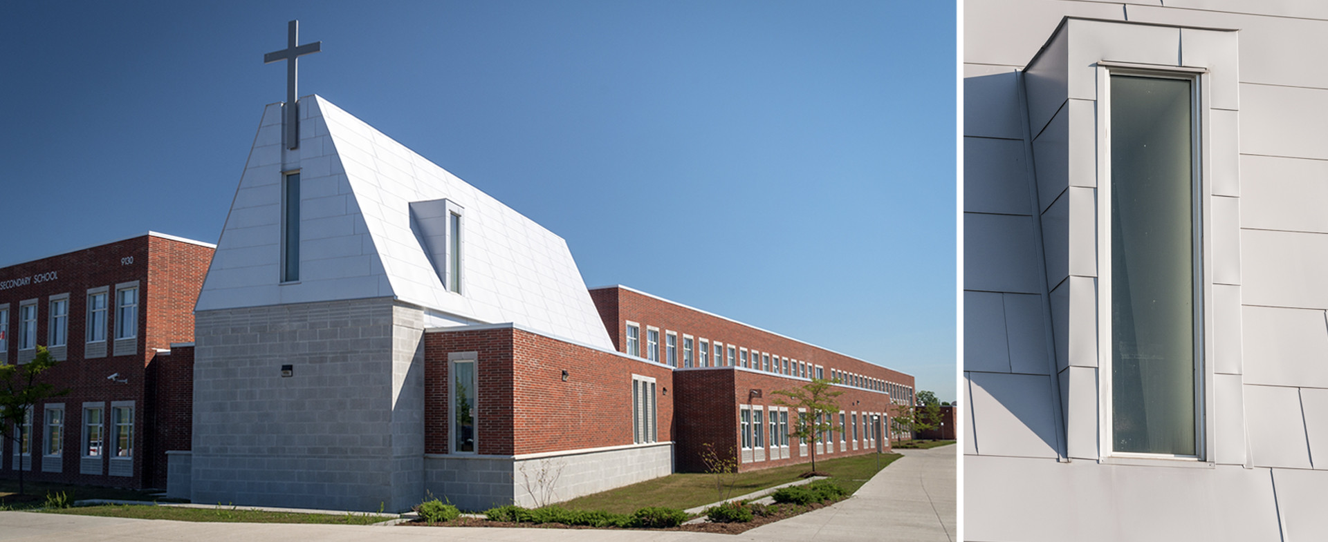 St-Michael-Catholic-Secondary-School-4