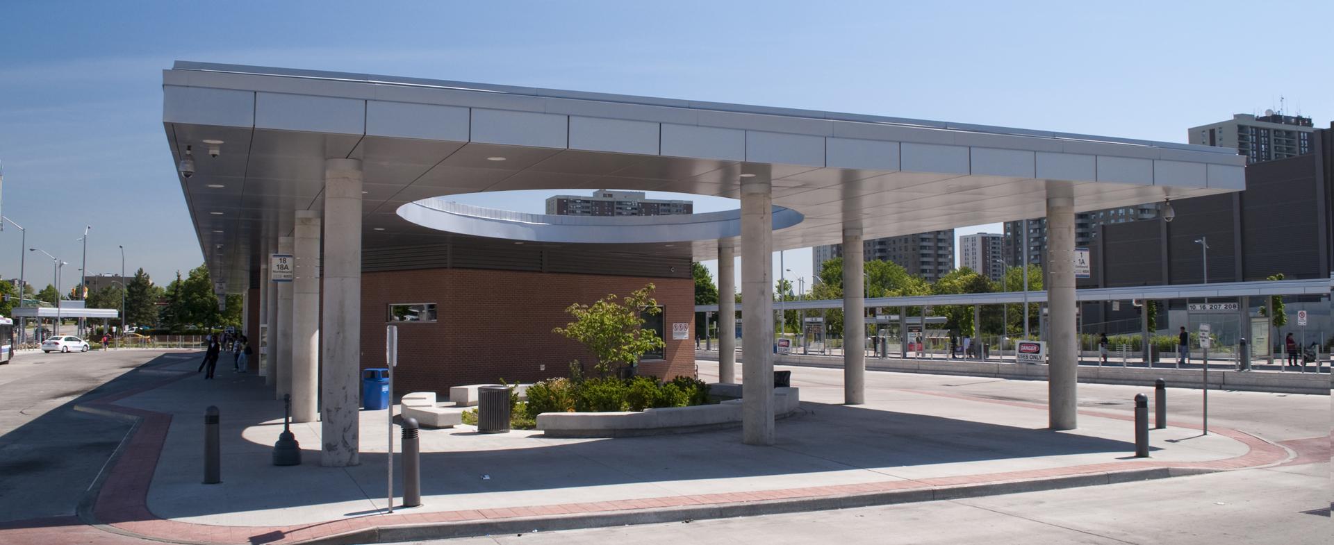 Bramalea-Transit-Terminal-2