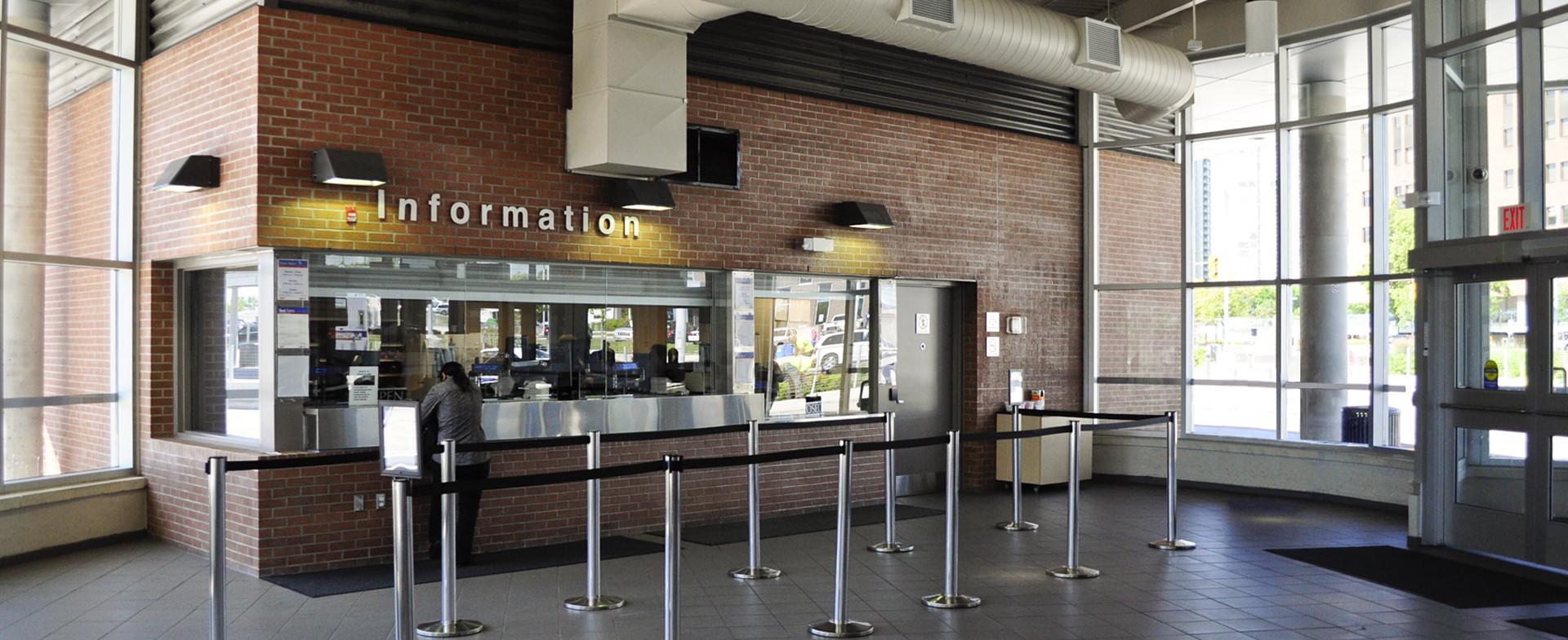 Bramalea-Transit-Terminal-3