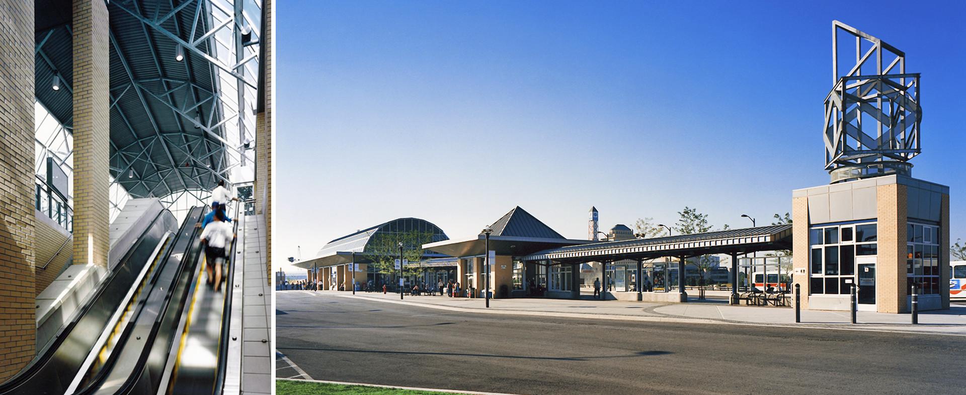 Mississauga-Transit-Terminal-1