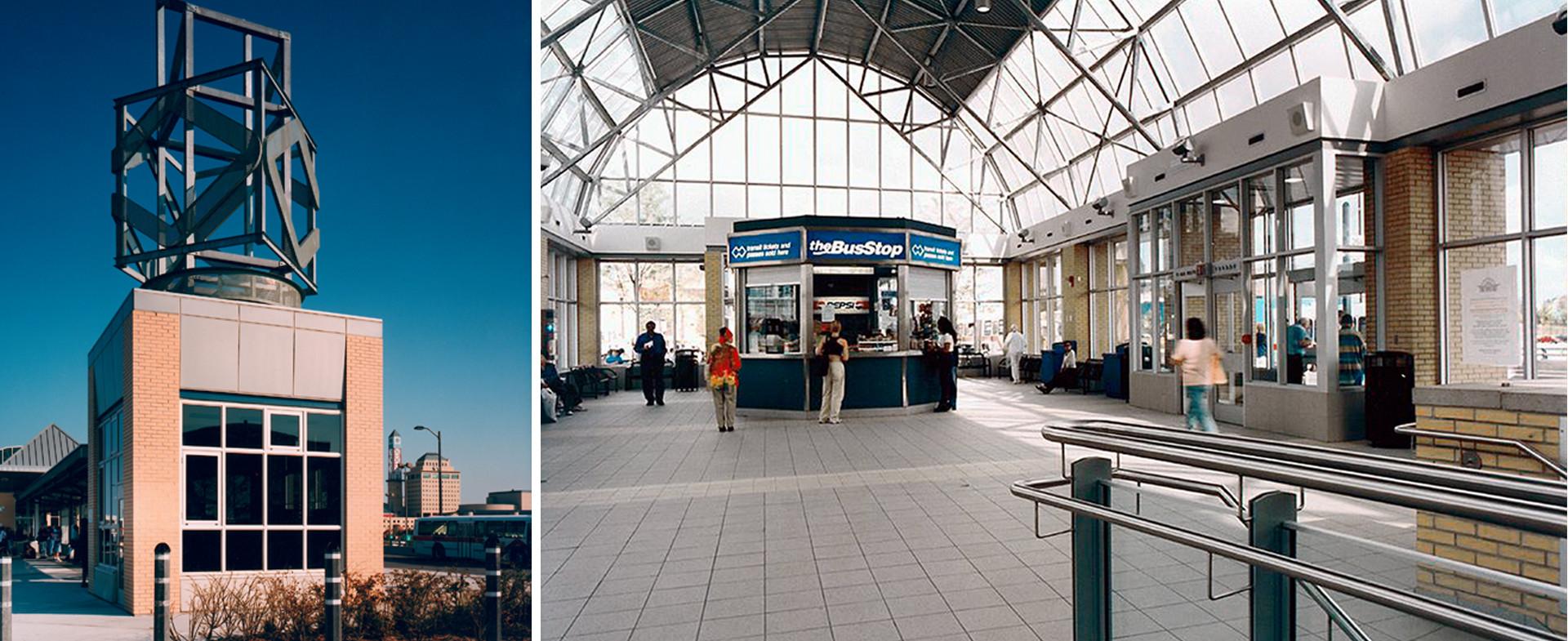 Mississauga-Transit-Terminal-2