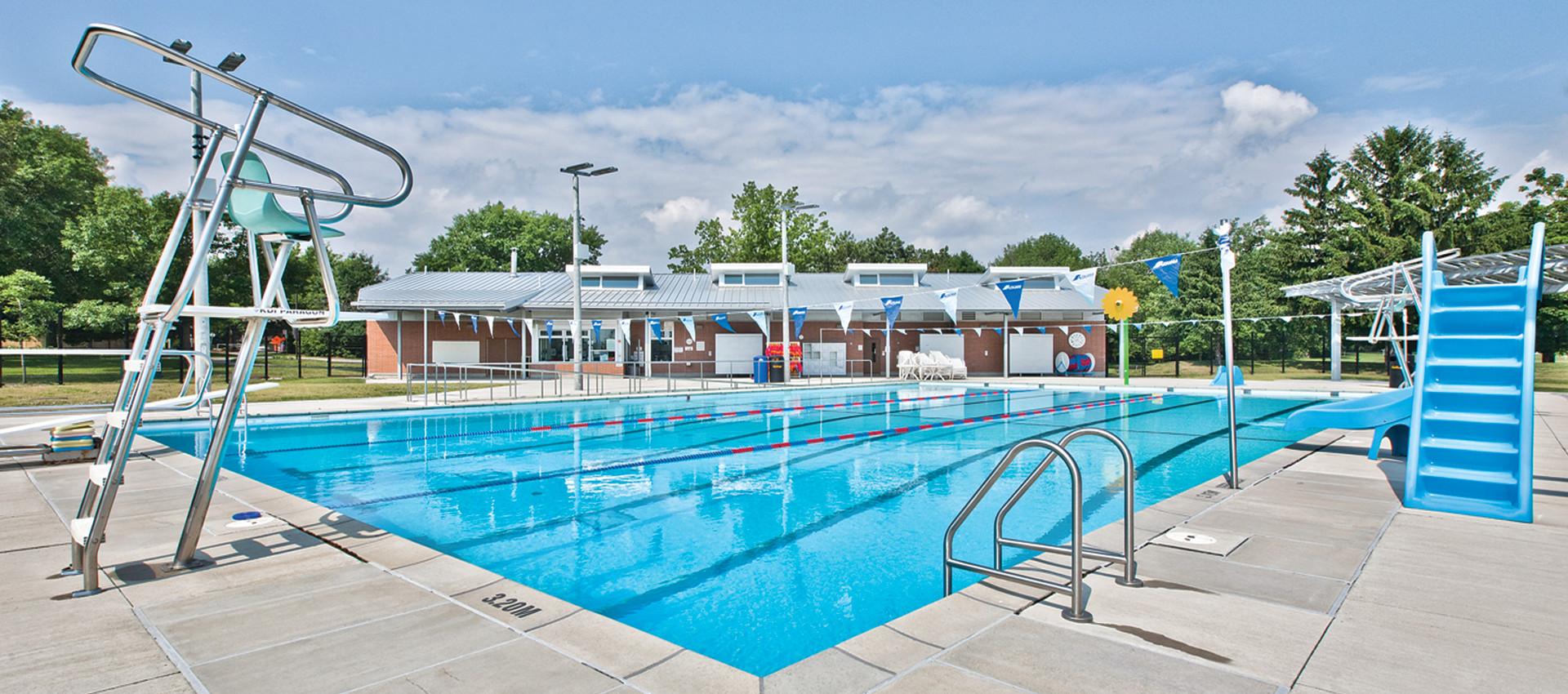 Applewood-Pool-6